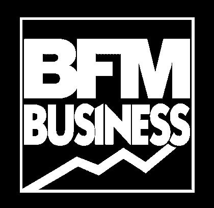 walo bfm business
